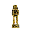 Ancient Astronaut Tutankhamun (Gold)