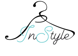 InStyle Fashion Store
