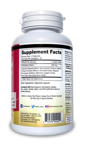 Health Direct Sculpt n' Cleanse - Fitness Mania Supps