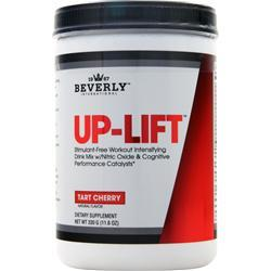 Beverly International UP-LIFT 330 Grams Tart Cherry - Fitness Mania Supps