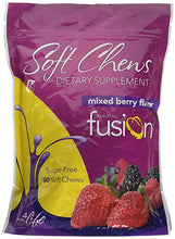 Bariatric Fusion Multivitamin Soft Chews 90 Soft Chews - Fitness Mania Supps
