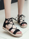 Import snakeskin Vintage pointed Shoes