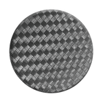 Carbonite Weave, PopSockets
