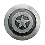 Captain America Monochrome, PopSockets
