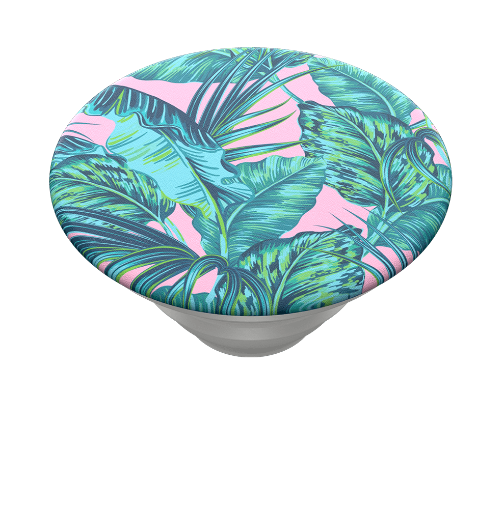 Miami Strip, PopSockets