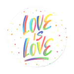 Love is Love Gloss, PopSockets