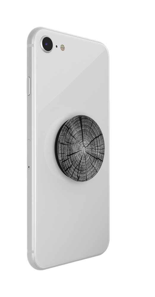 Out of the Woods, PopSockets