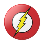 Flash Icon, PopSockets