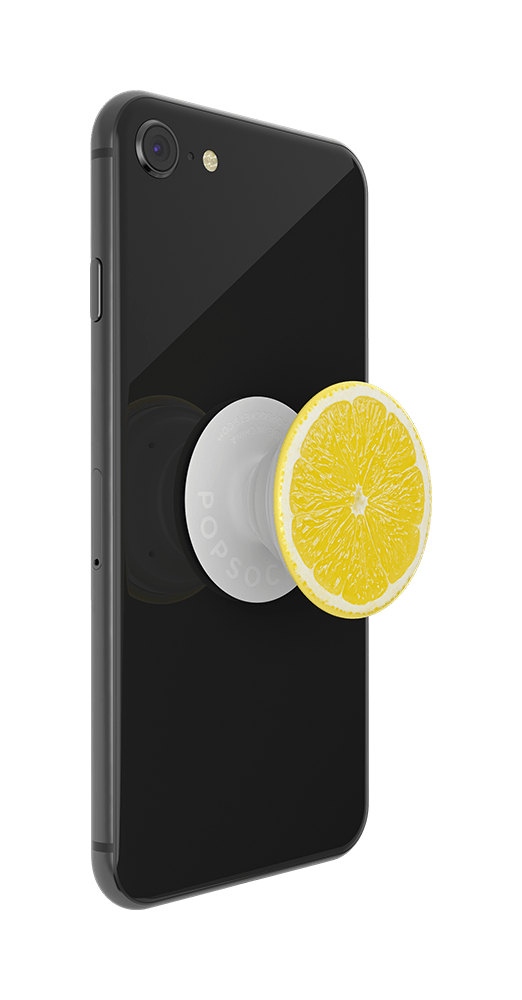 Pucker Up, PopSockets