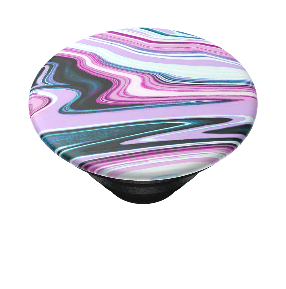 Twilight Flow, PopSockets
