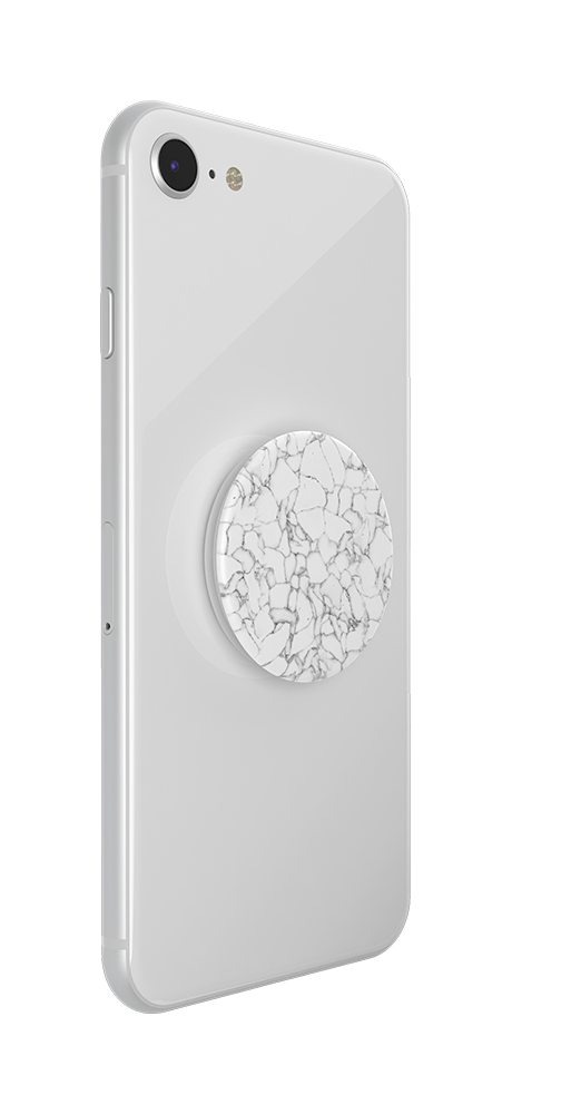 Pearly Quartz, PopSockets