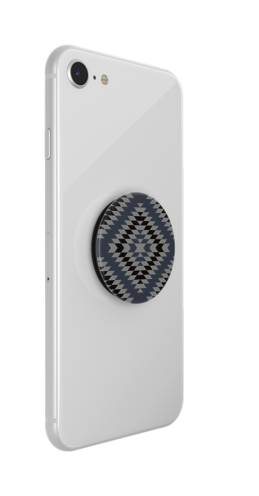 Puebla Grey, PopSockets