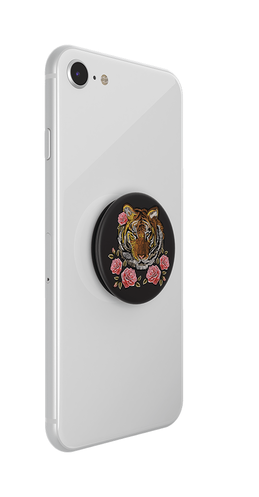 Fierce Beauty, PopSockets