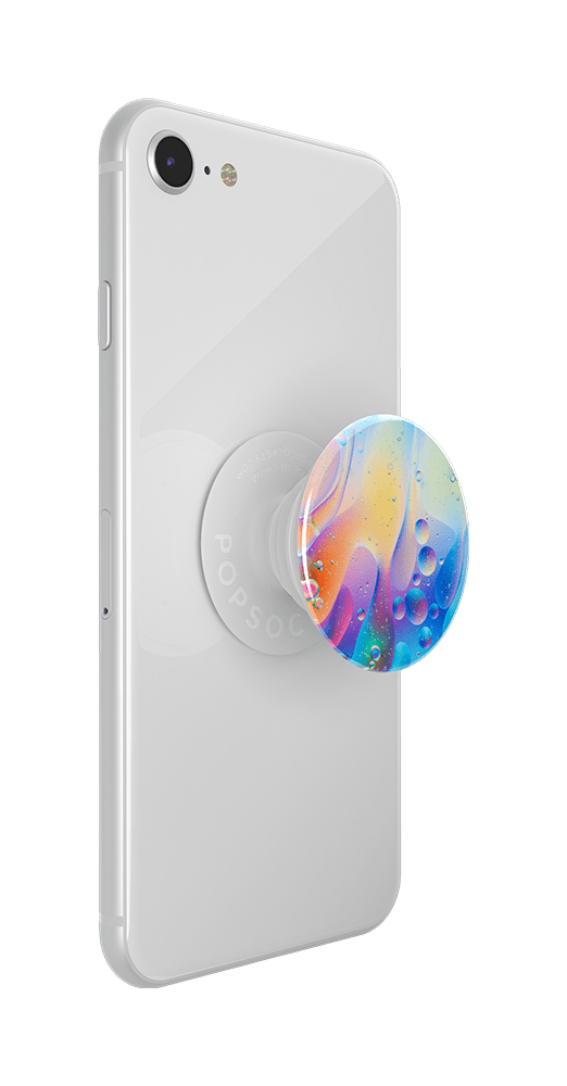 Luminous Lava, PopSockets