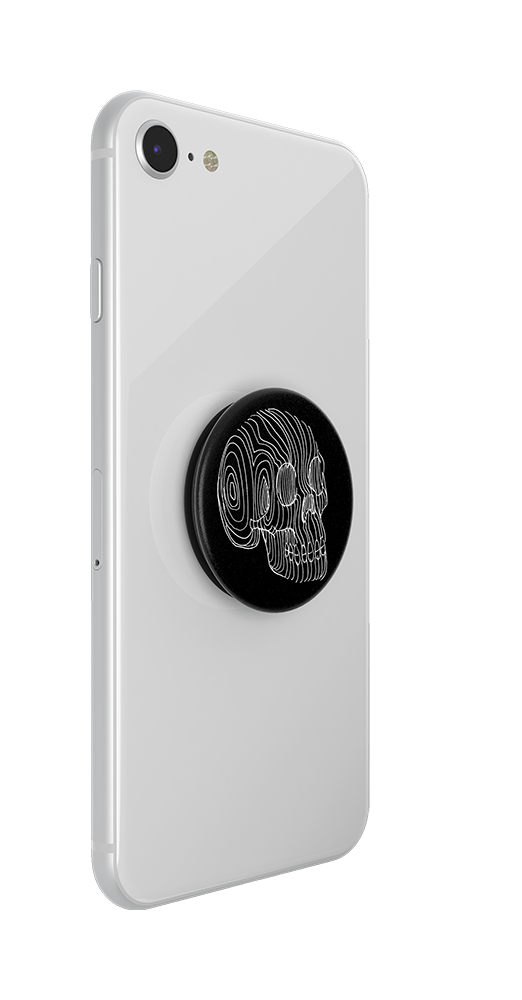 Underworld, PopSockets
