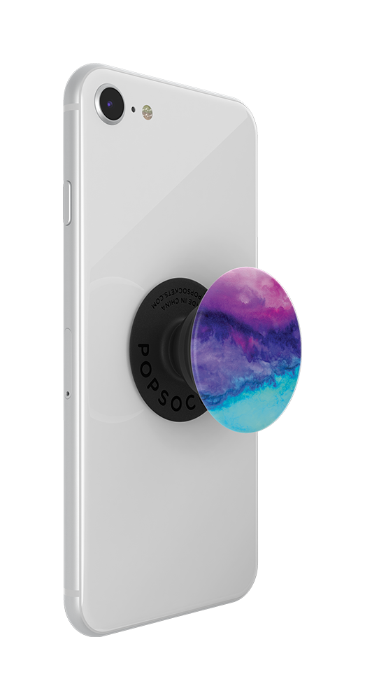 The Sound, PopSockets