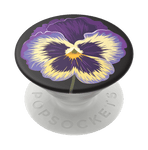 Proud Pansy, PopSockets