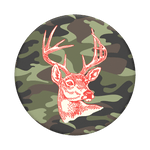 My Deer, PopSockets