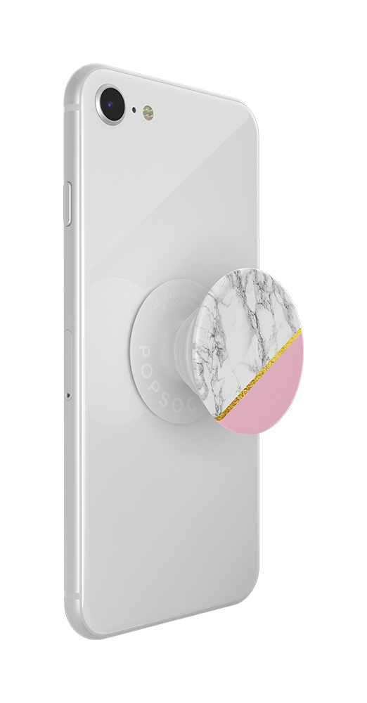 Marble Chic, PopSockets