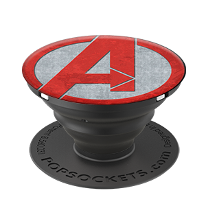 Avengers Icon, PopSockets
