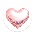Balloon Heart, PopSockets