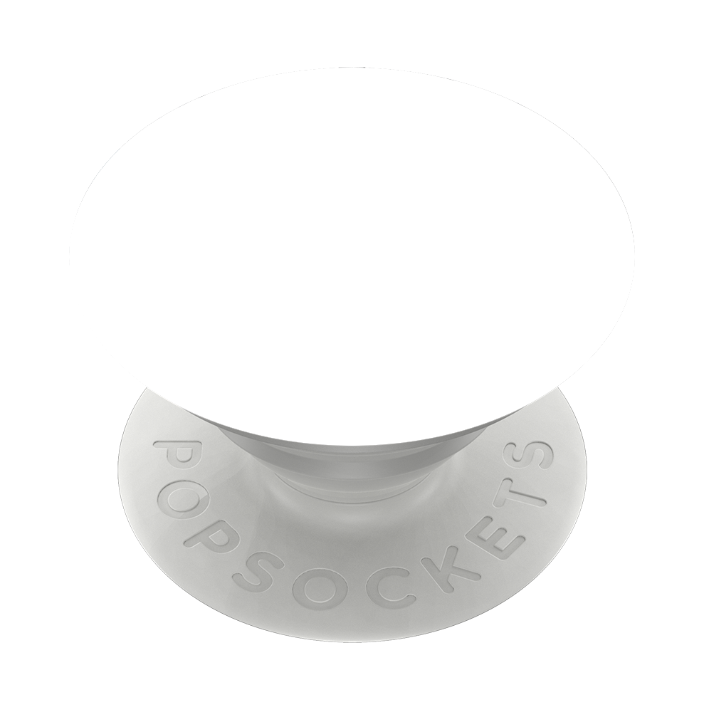 Popsocket Custom Button, PopSockets