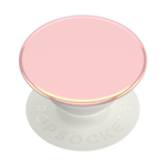 Color Chrome Powder Pink, PopSockets
