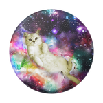 Interpurrlactic, PopSockets