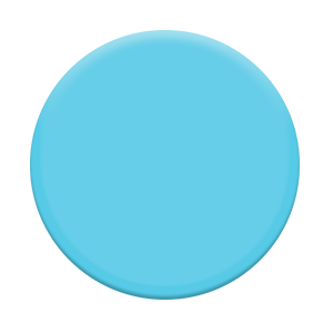 Light Blue, PopSockets