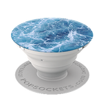 Ocean From the Air, PopSockets