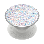 Sparkle Snow White, PopSockets