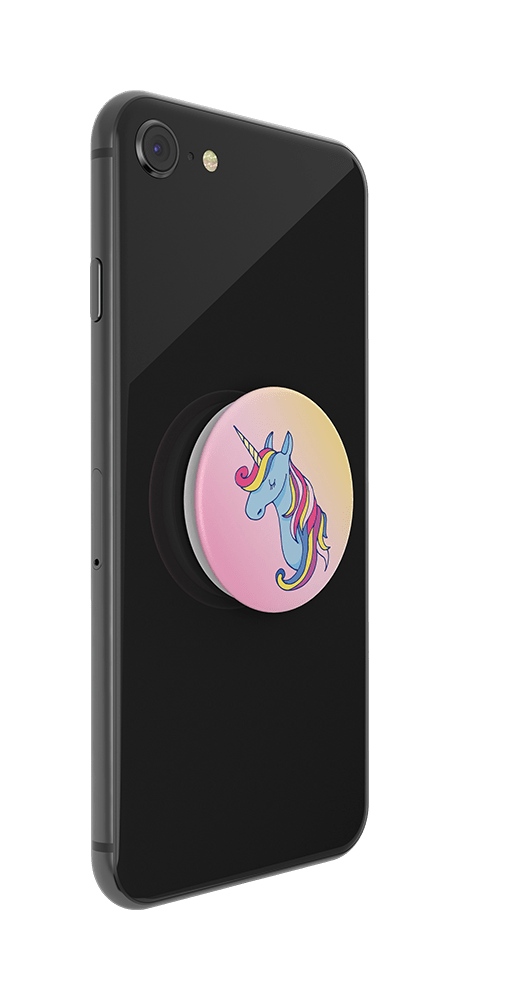 Mane Attraction, PopSockets