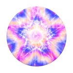 Radiant Star, PopSockets