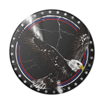 Home of the Brave, PopSockets