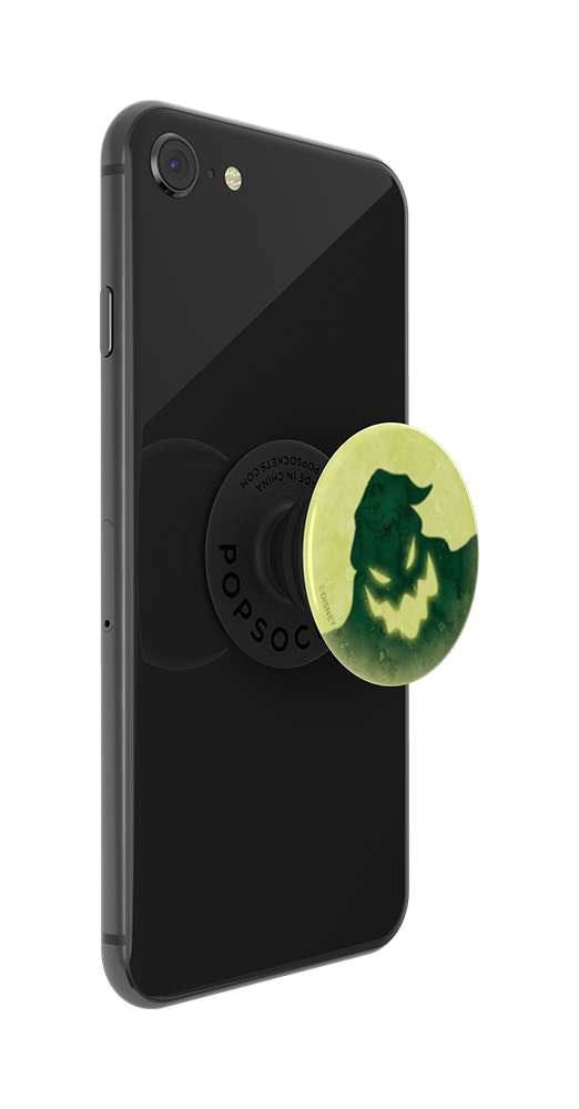 Oogie Boogie, PopSockets
