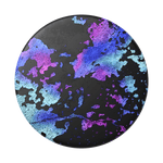 Magic Marble, PopSockets