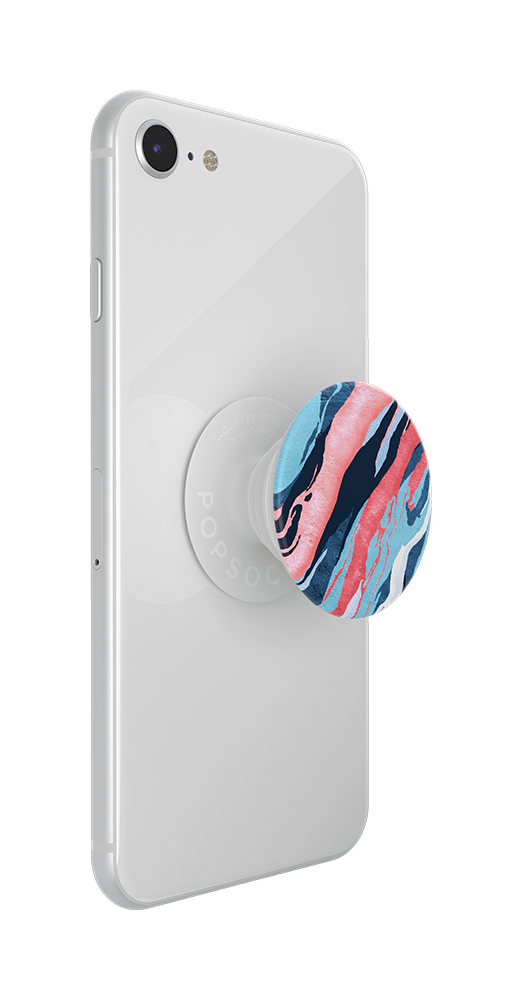 Saturn Flow, PopSockets