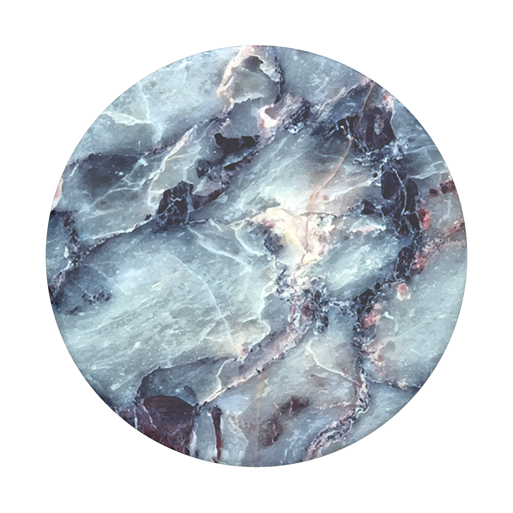 Blue Marble Popsockets Popgrip Popsockets United Kingdom
