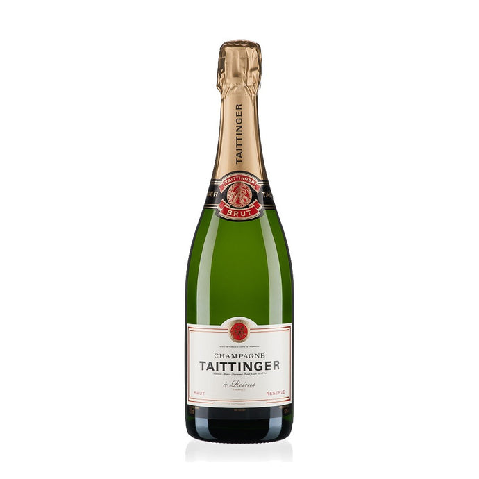 Tattinger Brut Reserve
