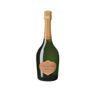 Laurent Perrier Alexandra Rose