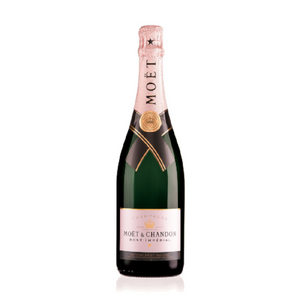 Moet & Chandon Rose Vintage