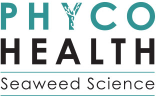 PhycoHealth