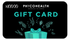 PhycoHealth Gift Card