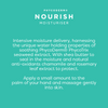 NEW - PhycoDerm NOURISH|daily moisturizer with PhycoTrix seaweed extract