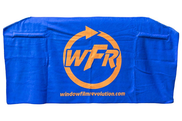 WFR Dash Towel