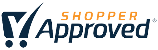 Shopper Approved Reviews setup experts