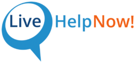 Setup LiveHelpNow Live Chat on Shopify Stores