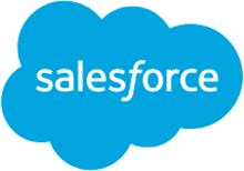 Connect Salesforce to Shopify