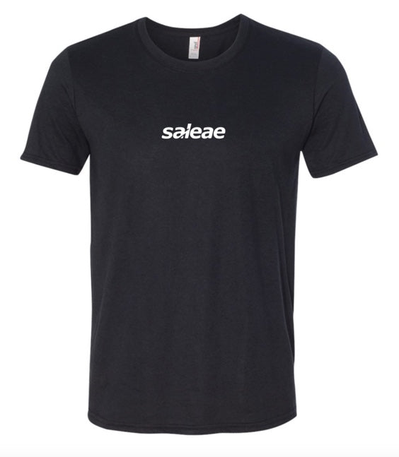 Saleae T-Shirt