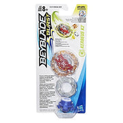 Bey Beyblade Single Top Kerbeus K2 - H-Town Toy Company